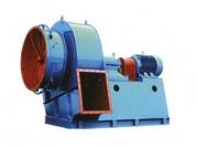 Y4-73型D式锅炉引乐动体育官网入口