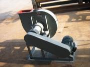 Y5-47型C式锅炉引乐动体育官网入口